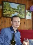 Ivan, 21  , Volzhsk
