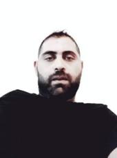 Aleks, 34, Bulgaria, Baltchik