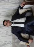 servet kaya, 34  , Villiers-sur-Marne