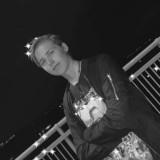 Mathias, 21  , Lillehammer