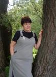 valentina, 56  , Khmelnitskiy