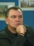 Aleksandr, 54  , Kuznetsovsk