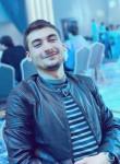 g_adian97, 22  , Yerevan