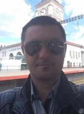 Степан, 40, Ukraine, Ivano-Frankvsk