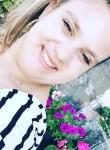 Güska Banova, 18  , Nordhausen