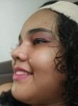 Giovanna , 19, Varginha