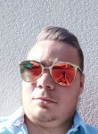 Antoine, 22  , Redon