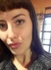 carène , 27, France, Paris
