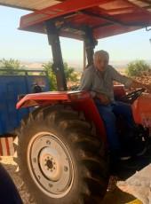 Cengiz , 53, Turkey, Ankara