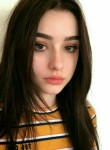 Keisi, 18  , Sabaneta