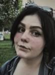 Vasilisa, 27  , Horad Barysaw