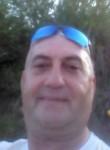 Ifti , 51  , Novokuybyshevsk