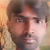 रंजन, 18  , Shahbazpur
