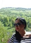 Valentina, 37  , Rakhiv