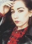 Nina, 20  , Klyavlino