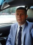 Dmitriy, 37, Moscow