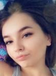 Viktoriya, 23  , Kirov (Kirov)