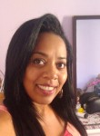 Morena, 36, Sao Paulo
