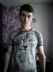 Edgar, 35  , Dymytrov