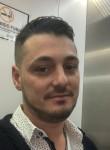 lukymontone, 37 лет, Las Palmas de Gran Canaria