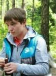 Vitalik, 24, Moscow