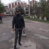 Vitaliy, 28  , Oleksandrivka