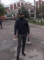 Vitaliy, 28, Ukraine, Oleksandrivka
