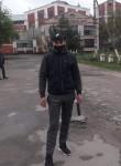 Vitaliy, 28, Oleksandrivka