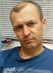 Andrey, 41  , Chelno-Vershiny