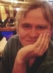 Doug, 62  , Villa Park