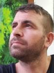 Harun, 32  , Sivas