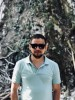 Oleg, 29 - Just Me Photography 3
