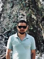 Oleg, 29, Russia, Rostov-na-Donu