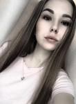 Yana, 20, Belogorsk (Amur)