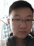 冰城少年, 20  , Changchun