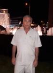 Gennadiy, 67  , Kungur