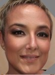 Nico, 49  , Mira Taglio