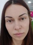 Viktoria, 29  , Mokotow