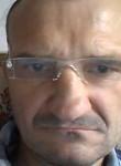 ALEKSEY, 48  , Minsk