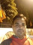 Gautamsharmata, 35  , Dehra Dun