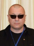 Aleksey Sukhinin, 50  , Tashkent