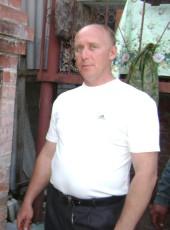 Andrey, 47, Russia, Engels