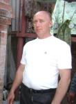 Andrey, 47  , Engels