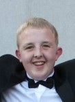 Harrison, 21, Yeovil