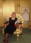 Oksana, 52  , Ashgabat