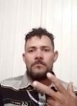 Bahiano, 40  , Tres Coracoes