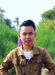 Zet, 22  , Mandalay