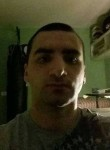 Francesco, 29  , Varese