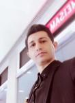 Ali, 38  , Sharjah