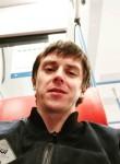 Maksim, 28, Lobnya